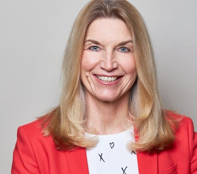 Claudia Karius