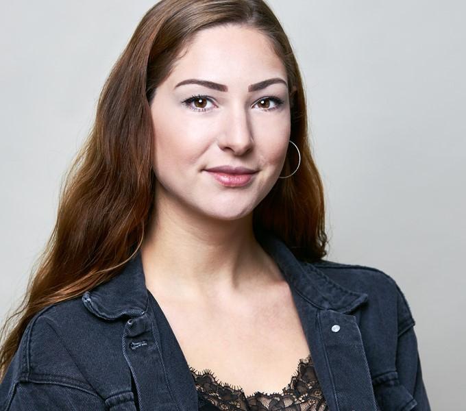 Jennifer Gilles